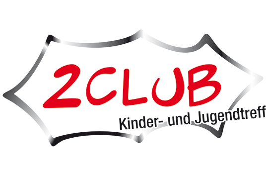 2 Club